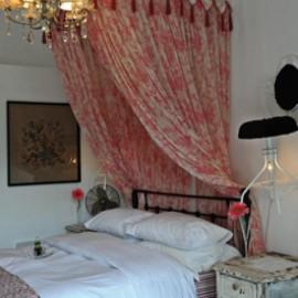 Fancy Room